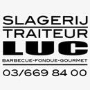 Slagerij & traiteur Luc