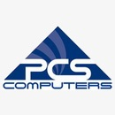 PCS Computers