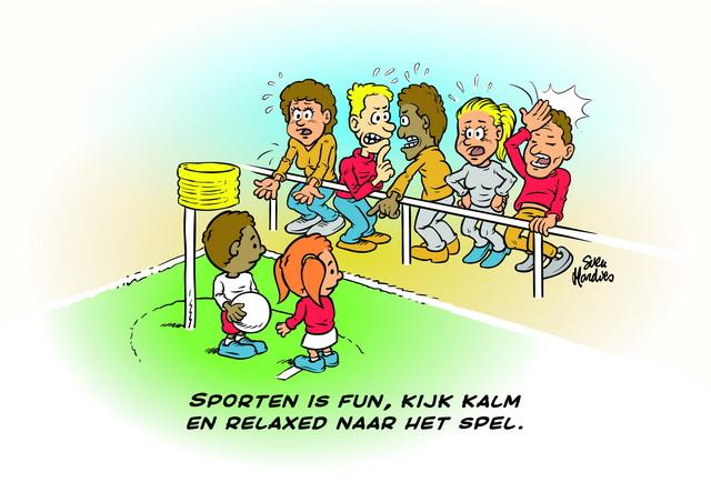 respect_cartoon03
